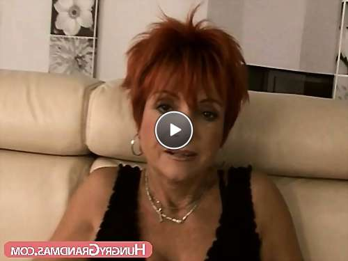 adult free porn sites video