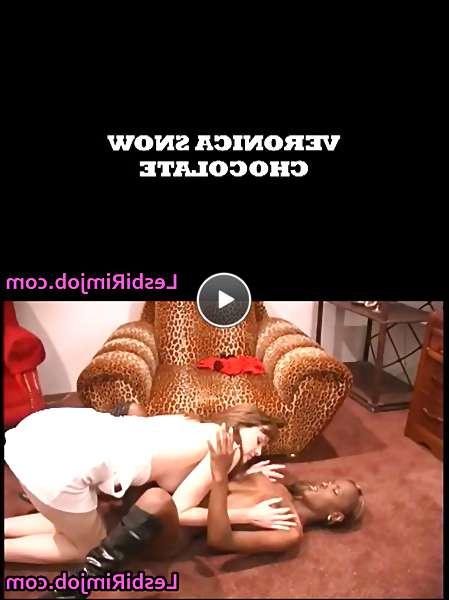 big ass free porn video