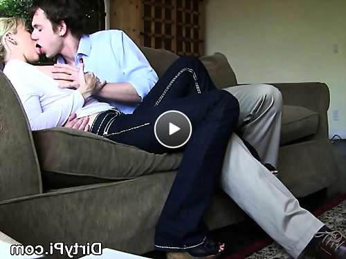 caught cheating on wife video