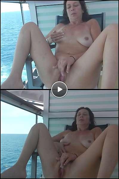 erykah badu nude video video
