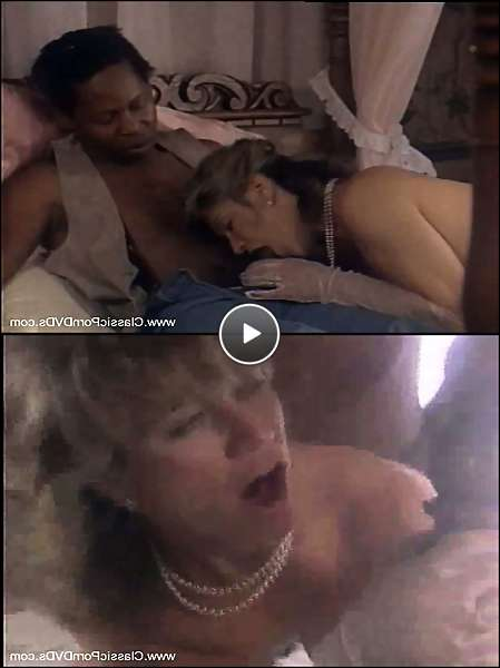 free interracial anal porn videos video