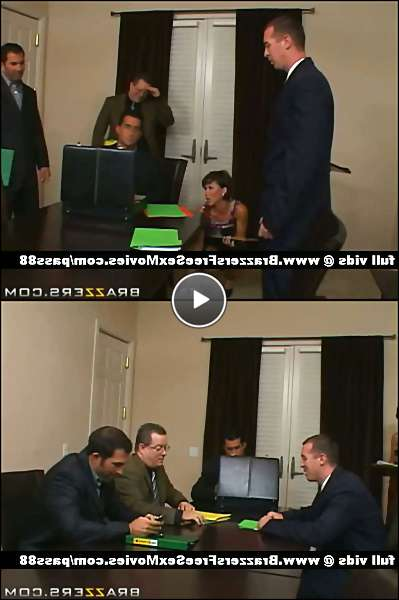 free lez sex videos video