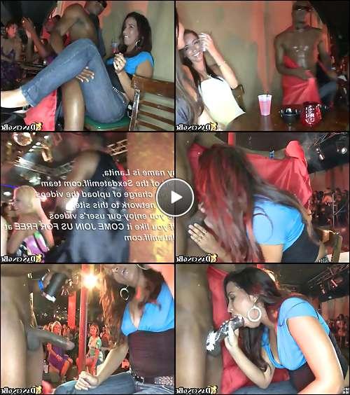 free mobile porn big dicks video