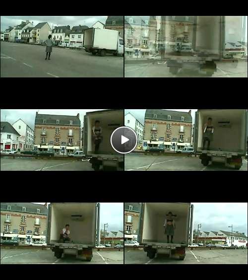 hayden panettiere strips video video