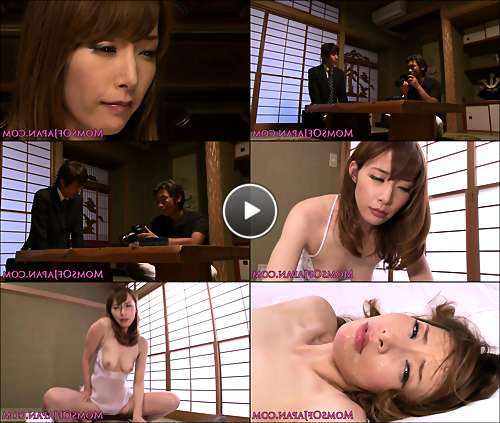 japanese cheating wife video