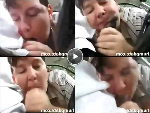 mature white porn video