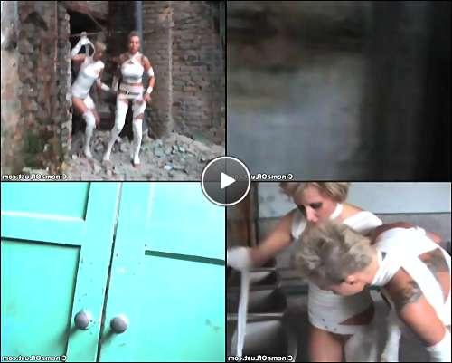 men seeking women for sex video