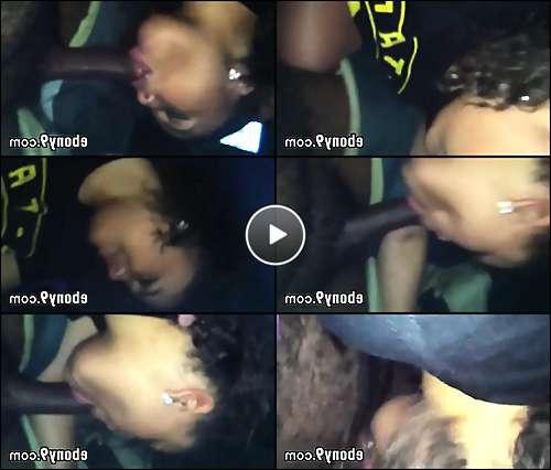 naked ebony women videos video