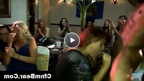 stripper porn xxx video