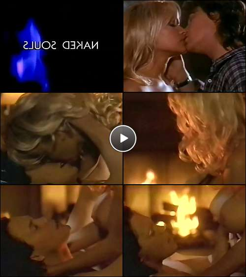 tommy lee and pamela anderson sex video video