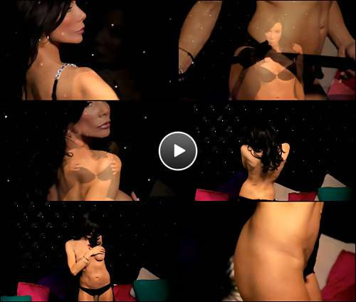 watch danielle staub sex video video
